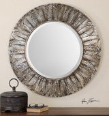 Click to View All Wall Mirrors