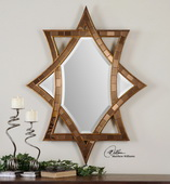 Click to View All Decorative Mirrors