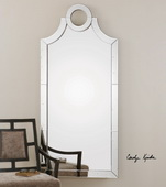 Acacius Arched Mirror - LUT1085