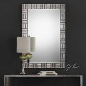 Patiri Antiqued Mirror - LUT4963