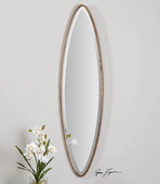 Ovar Gold Mirror  - LUT6606