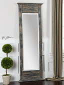 Click to View All Floor Mirrors