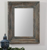Missoula Small Mirror  - LUT6684