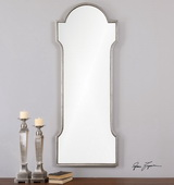 Jovita Metal Framed Mirror  - LUT6714