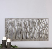 Amadahy Metal Wall Art - LUT1303