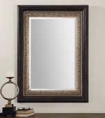 Click to View All Traditional Mirrors