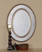 Click to View All Oval Mirrors