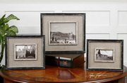 Kalidas Cloth Lined Photo Frames  - LUT7972