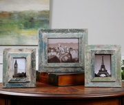Acheron Photo Frames  - LUT7981