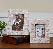 Spirula Photo Frames  - LUT7987