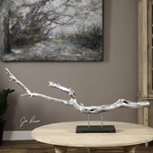 Becan Driftwood Sculpture - LUT1599
