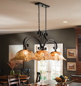 Uttermost LUT1344 Designer Fixed Lighting