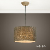 Designer Fixed Lighting - LUT1396