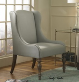 Filon Wing Chair  - LUT7642
