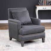 Connolly Armchair