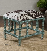 Chahna Small Bench  - LUT7710