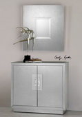 Andover Mirrored Cabinet  - LUT7736