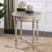 Jinan Accent Table - LUT1925