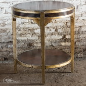 Tasi Accent Table  - LUT7924