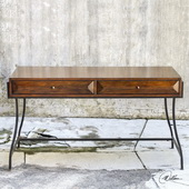 Edric Writing Desk