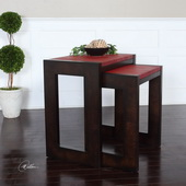 Onni Nesting Tables S/2 - LUT2335