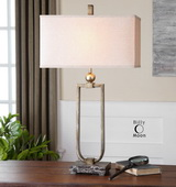 Osmund Metal Lamp  - LUT6832
