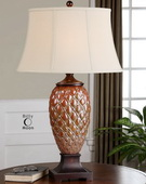 Pianello Table Lamp  - LUT6877