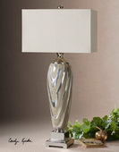 Allegheny Table Lamp  - LUT6907
