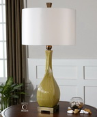 Valsinni Ceramic Table Lamp  - LUT6940