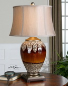 Alluvioni Table Lamp  - LUT2936