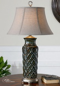 Valenza Table Lamp  - LUT2944