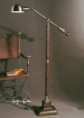 Dalton Floor Lamp  - LUT7051