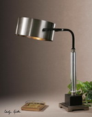 Belding Desk Lamp  - LUT7096