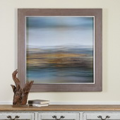 Sublimare Landscape Art