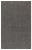 Cambridge 8 X 10 Rug - Slate  - LUT8539