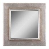 Click to View All Square Mirrors