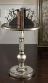 Designer Accent Table - LUT1932