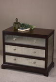 Designer Accent Chest - LUT2024