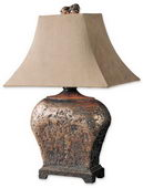 Xander Table Lamp  - LUT2686