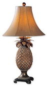 Anana Table Lamp  - LUT2698
