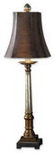 Trent Buffet Lamp  - LUT3522