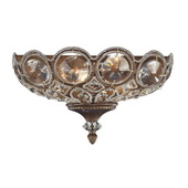 Click to View All Wall Sconces