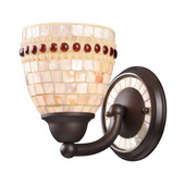 Click to View All Indoor Wall Sconces