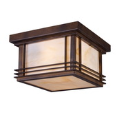Click to View All Outdoor Ceiling Lights