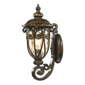 Outdoor Wall Sconce - MEK5535