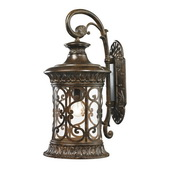 Outdoor Wall Sconce - MEK5547
