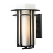 Outdoor Wall Sconce - MEK5550
