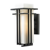 Outdoor Wall Sconce - MEK5551