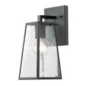 Outdoor Wall Sconce - MEK5554