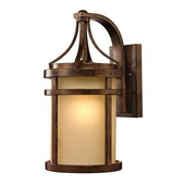 Outdoor Wall Sconce - MEK5559